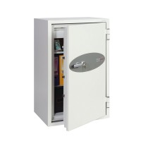 Data Combi Safe Size 3 Key