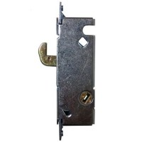 Contract Patio Door Hookbolt 45 Degree Keyway