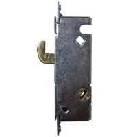 Contract Patio Door Hookbolt 45 Degree Keyway