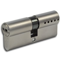 Mul-T-Lock Interactive Euro Double Cylinder