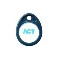 ACT Prox Key Proximity Fob x 10
