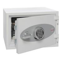 Phoenix Titan FS1302 Fire & Security Safe Elec