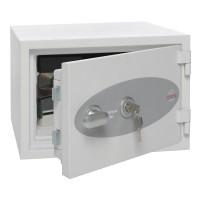 Phoenix Titan FS1302 Fire & Security Safe Key