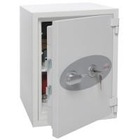 Phoenix Titan FS1303 Fire & Security Safe Key