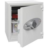 Phoenix Titan FS1304 Fire & Security Safe Elec