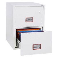 World Class Vertical Fire File 2262 Key