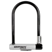 Kryptonite Kryptolok New-U ATB Wide U-Lock