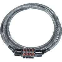 Keeper 512 Combo Cable