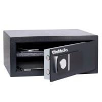 Chubbsafes HomeStar Laptop Safe EL