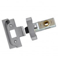 Union Rebated Latch 64mm SE