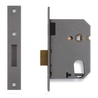 Union Escape Lock SC 75mm Case Only