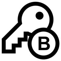 Extra Key B
