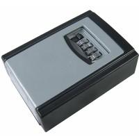 Keyguard Combo Key Safe MKII