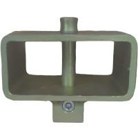 Lincmaster L0035 Nato Lok Eye lock