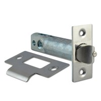 Codelocks Replacment Latch 60mm