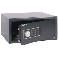 Chubbsafes Air Electronic Lock Laptop Safe