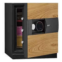 Next Luxury Safe Size 1 Oak