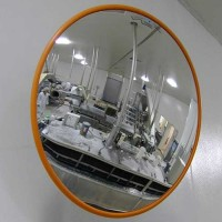 Securikey Acrylic Food Processing Mirror