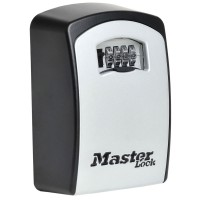 Master Lock Large Key Safe