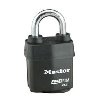 Master Lock Pro Series 54mm Padlock