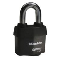 Master Lock Pro Series 67mm Padlock