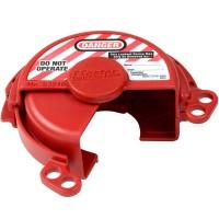 Master Lock S3910 Gas Cylinder Valve Lockout