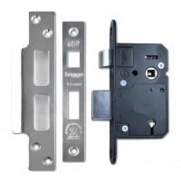 Legge Sashlock N5642 Stainless Steel 68mm