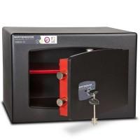 orino S2 Size 2 Key Lock