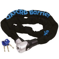 Oxford Barrier Chain Lock 1.5m