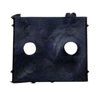 Universal Profile Packer 4mm