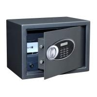 Phoenix Rhea SS0102E Safe Size 2 Elec