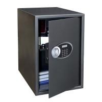 Phoenix Rhea SS0105E Safe Size 5 Elec