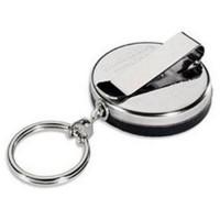 Securikey Standard Duty Key Reel Spring Clip