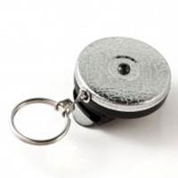 Securikey Standard Duty Key Reel Spinner