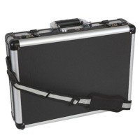 Laptop Case Madrid CL62