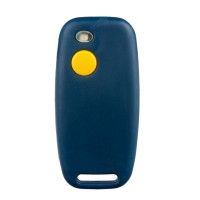 Sentry Code Hopping Transmitter 1 Button
