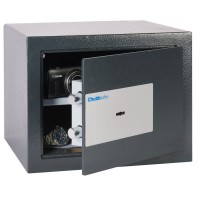 Chubbsafes Alpha Plus 2 K