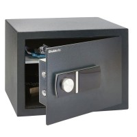 Chubbsafes Alpha Plus 3 E