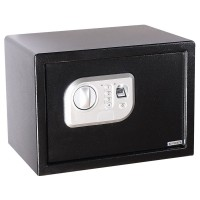Neso Fingerprint Safe Size 1