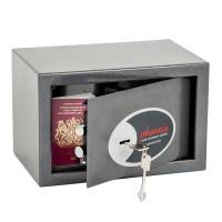 Phoenix Vela Safe Size 1 Key