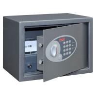 Vela Electronic Safe Size 2