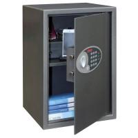 Vela Electronic Safe Size 4
