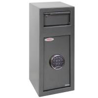 Phoenix Cashier Day Deposit Safe Elec