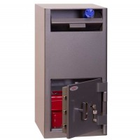0997 Cashier Deposit Safe