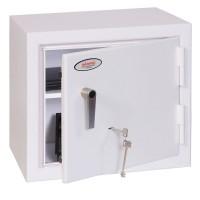 Phoenix Securstore Safe Size 1 Key