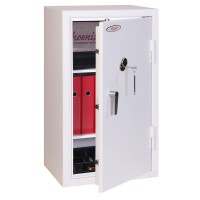 Phoenix Securstore Safe Size 2 Key