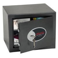 Lynx Keylock Safe Size 1
