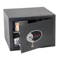 Lynx Keylock Safe Size 2