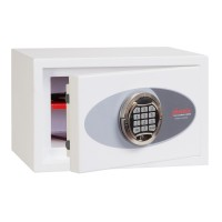 Fortress Safe 1181 Elec