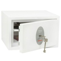 Fortress Safe 1181